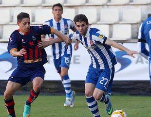 Víctor Álvarez Llago