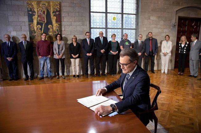 Mas-del-que-Generalitat-dels_ARAIMA20140928_0114_48