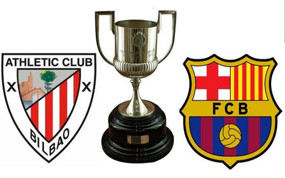 El-Athletic-de-Bilbao-rival-del-Barça-en-la-Copa-del-Rey-20142015