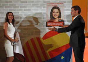 1441923556_667976_1441923654_noticia_normal