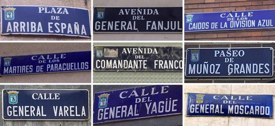 callejero-franquista-de-Madrid3