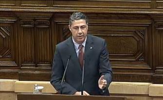 garcia-albiol-parlament