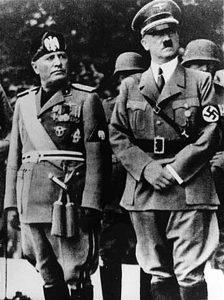 Benito_Mussolini_and_Adolf_Hitler