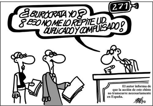 burocracia-forges